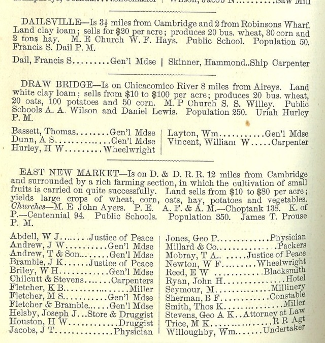 md-directory-1882