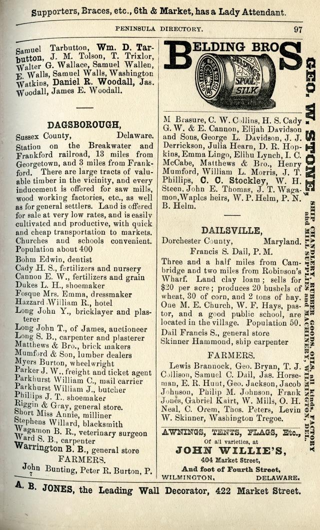 peninsula-directory-dagsboro-303