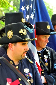 gettysburg 217