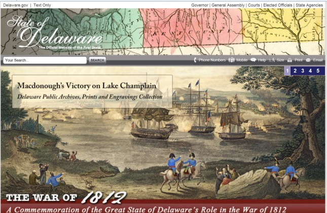 12-20-2012 6-55-04 AM