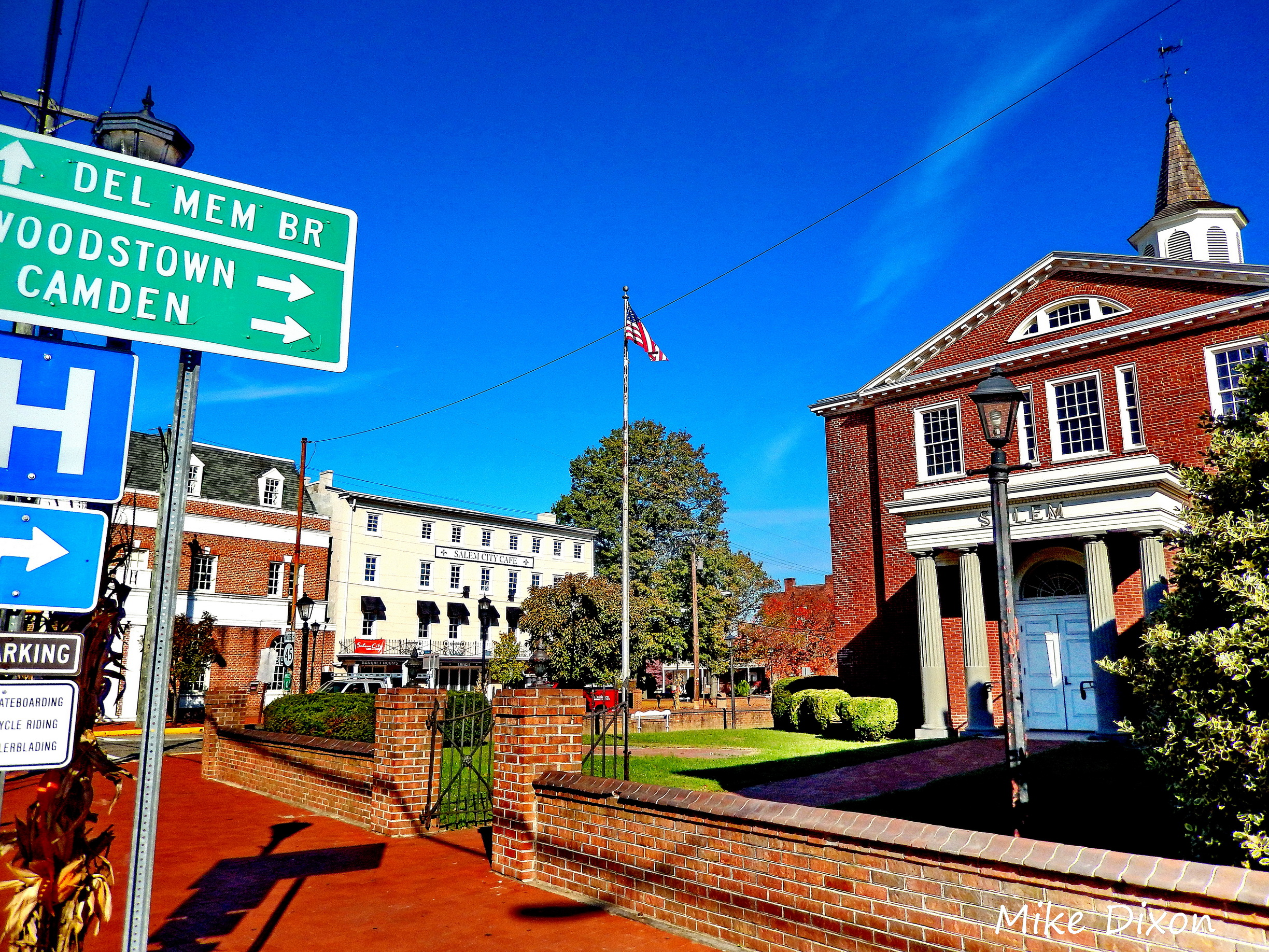 facts and information about the city of salem It is a violation of state law, and local ordinances, to use the city seal in any capacity not related to official city of salem business.