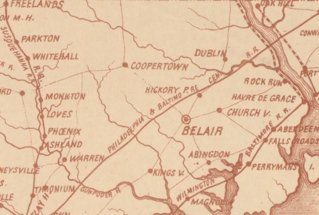 map 1860